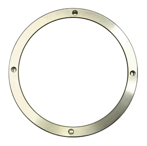 Retaining Ring for Agilent 7700 Sampler Cone