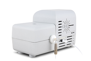 IsoMist XR Kit for Agilent 4500