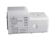 IsoMist XR Kit with Quartz  spray chamber for Agilent 5100